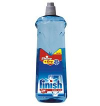 office-cleaning-london-waste-managment-finish-rinse-aid-800ml